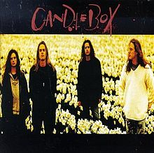 220px-Candleboxdebut