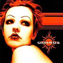220px-Godsmack-Godsmack_(album_cover)