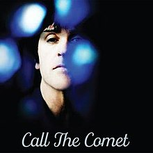 220px-Johnny_Marr_-_Call_the_Comet