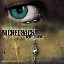 220px-Nickelback_-_Silver_Side_Up_-_CD_cover