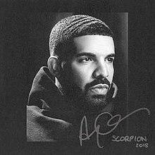 220px-Scorpion_by_Drake