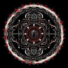 220px-Shinedown-Amaryllis