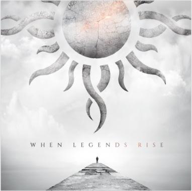 godsmack-when-legends-rise-album-art-2
