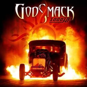 godsmack100hpcoveralbum