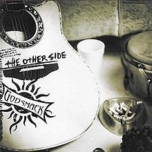 Godsmack_-_The-Other-Side