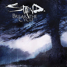 Staind_Break_the_Cycle