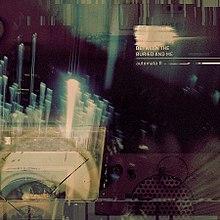 220px-Automata_II