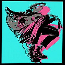 220px-Gorillaz_-_The_Now_Now