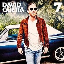 220px-David_Guetta_-_7_(album_cover)
