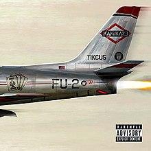 220px-Eminem_-_Kamikaze.jpg
