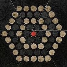 220px-Thrice_s_tenth_studio_album_cover,_Palms